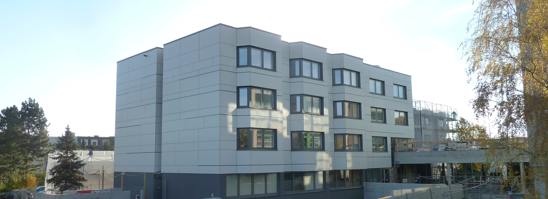 LBS Baden