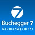 Buchegger 7