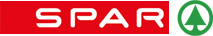 Spar AG