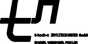 ThochN Ziviltechnik